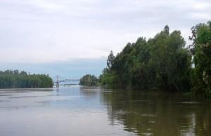 L'îlot Tien