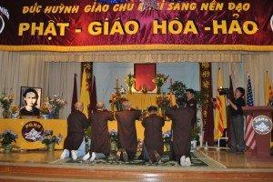 Découverte des proverbes vietnamiens