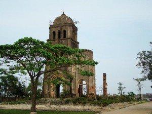 Phong Nha Ke Bàng Quang Binh