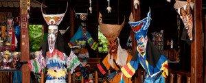 Infos pratique Voyage au Laos