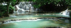 Voyages au Laos