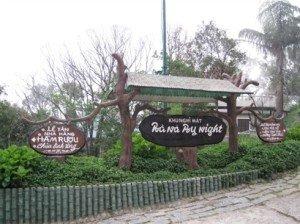 Da Nang un tourisme durable