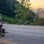 aller du vietnam au laos