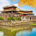 Voyage Vietnam authentique 14 jours