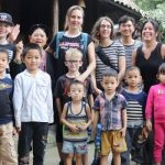 Voyage au Vietnam avec guide francophone local