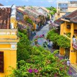 Vieille Ville Hoi An - Circuit au Vietnam