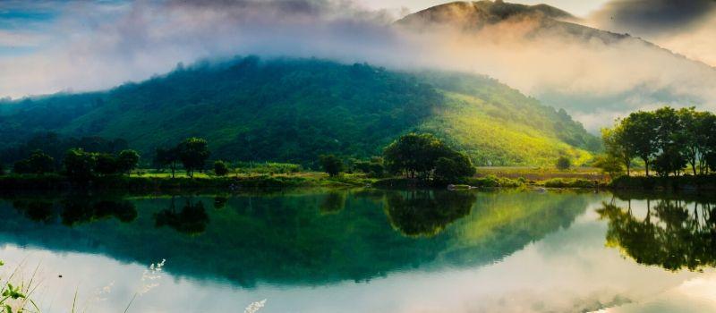 Voyage au Vietnam avec guide francophone