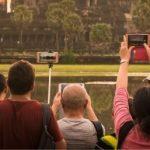 Agences de voyage au Cambodge