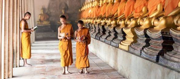 Conseils pratiques pour voyage au Cambodge