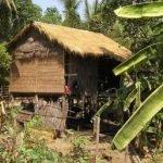 Voyage au Cambodge hors des sentiers battus